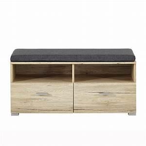 Schuhregal Mit Bank : bank garderobe fresh schuhregal san remo eiche hell ebay ~ Whattoseeinmadrid.com Haus und Dekorationen