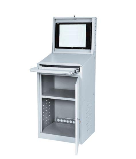 mobiler de bureau armoire pour informatique d 39 atelier fos 1 mobilier de bureau