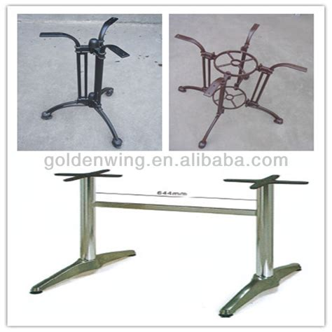 types of table bases table base furniture parts table legs furniture legs