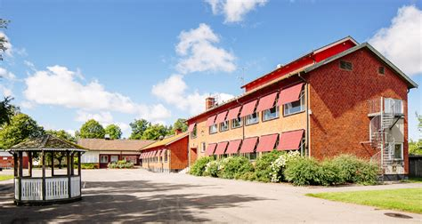 Värings skola
