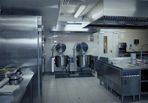 Kitchen Equipment Milwaukee by Hss Kitchen Equipment Kitchen Equipment Food Service