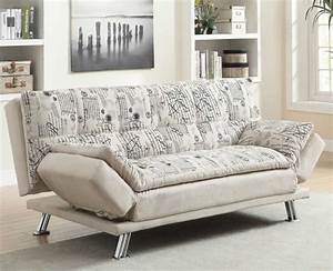 chicago furniture for low priced click sofa bed With sofa bed with adjustable arms