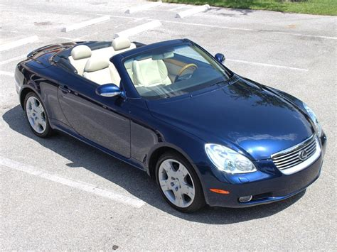 awesome lexus convertible 2010 lexus is convertible is250c is350c review car