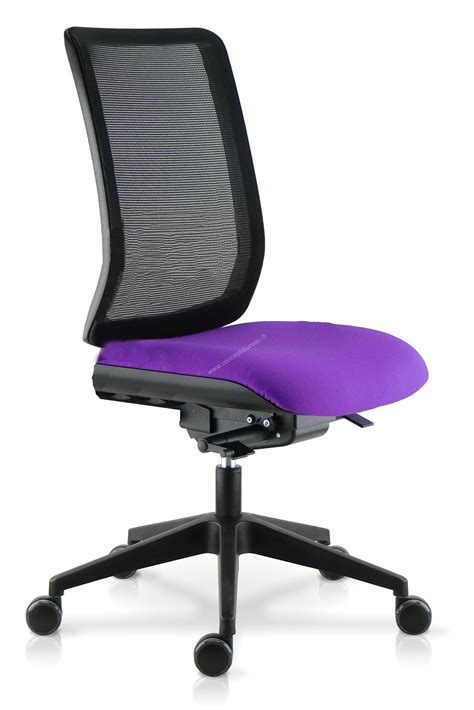 fauteuil de bureau fauteuils de bureau ergonomique 28 images fauteuil de