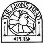 Lions Head Pub (@LionsHeadPub1)   Twitter