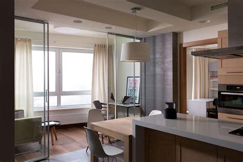 iluminar espacios pequenos da vida  tu hogar