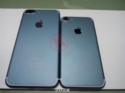 iphone 7 s new iphone 7 dummies show what space black model might