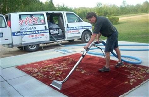 Can You Steam Clean An Area Rug by Merle S Steam Clean Carpet Cleaning Bemidji And Grand