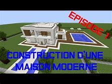 HD wallpapers maison moderne minecraft xbox one 17love2.gq