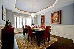 Blue dining rooms 18 exquisite inspirations design tips for Blue dining rooms