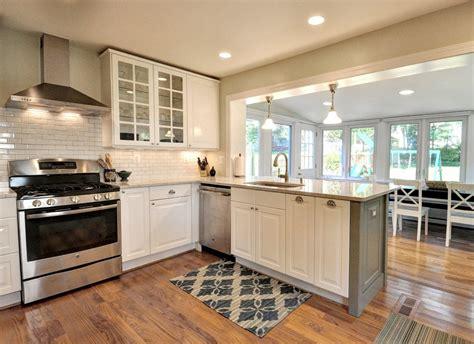meuble haut cuisine conforama conforama meuble cuisine haute meuble cuisine