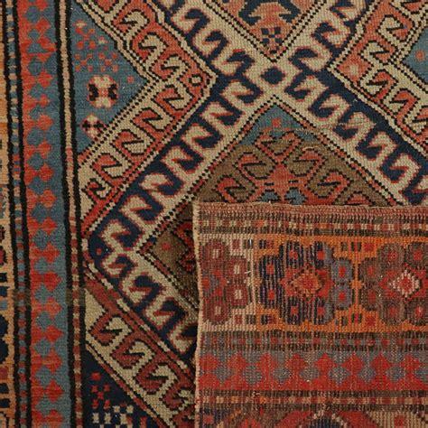 tappeto kazak tappeto kazak caucaso tappeti antiquariato