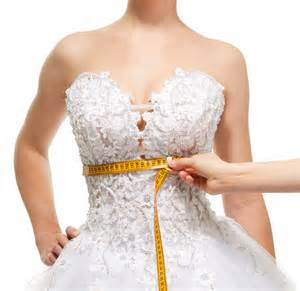 wedding diet shedding for the wedding how to get fit for your big day nyc wedding ny weddings