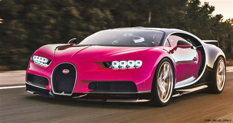 How Much Does A Bugati Cost by How Much Is 2015 Bugatti Html Autos Post