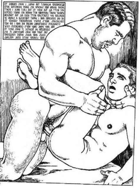 Private Gay Black Male Sex Art Drawings Wild Gay