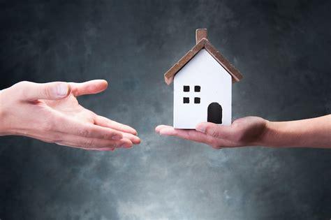 erbengemeinschaft haus auszahlen immobilie vererben so sparen sie steuern