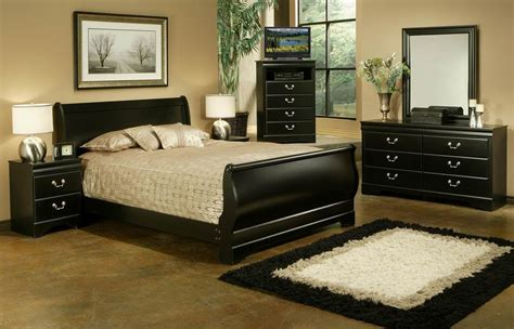 why to purchase queen bedroom furniture sets blogbeen