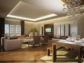 wohnzimmer einrichtungstipps 5 tipps und 3 sünden beim wohnzimmer einrichten