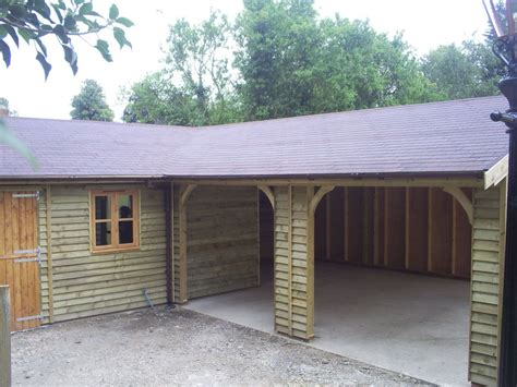 L Shaped Garage Plans Smalltowndjscom