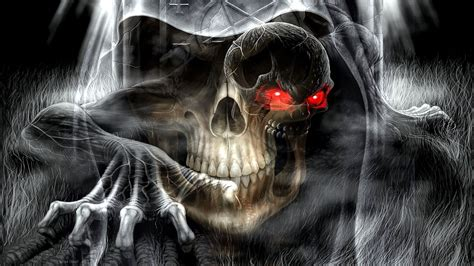 spookies fondo de pantalla  fondo de escritorio
