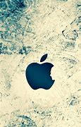 HD Wallpapers Cool Iphone Wallpaper For Guys