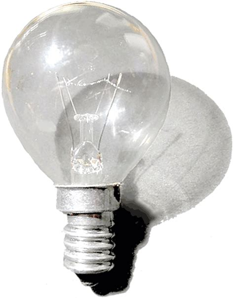 pictures of light bulbs clipart best
