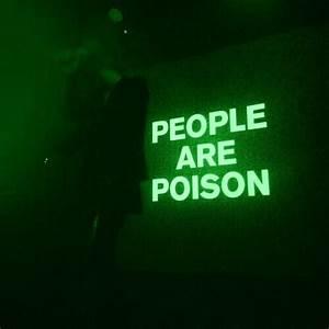 green   Tumblr