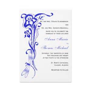 HD wallpapers best quality wedding invitations