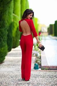 1001 exemples comment assortir votre tenue pour mariage With robe de cocktail combiné avec quel bracelet connecté femme