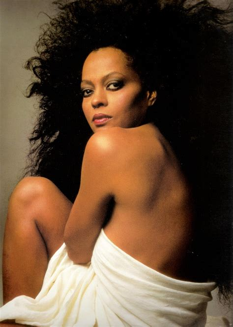 Diana Ross photo 3 of 62 pics, wallpaper - photo #139366