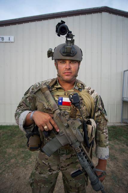 texas bolsters border patrol      york times