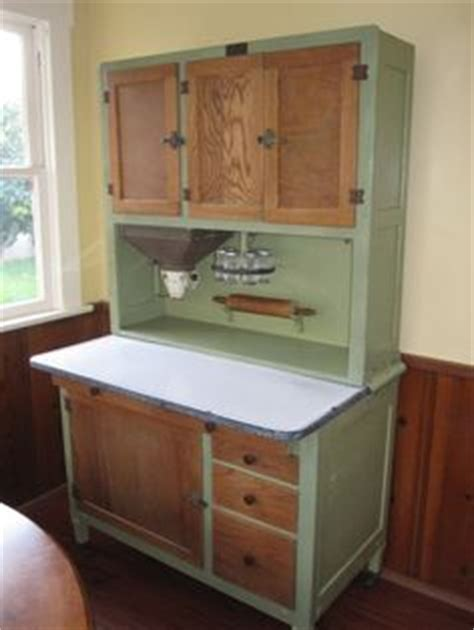 pics of kitchens with cabinets 25 best ideas about 1920s house on farmhouse 9094