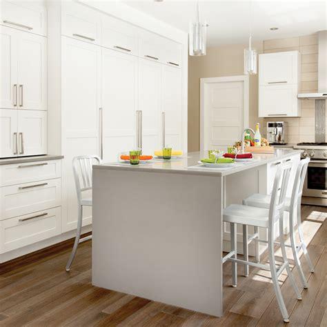 駘駑ent haut cuisine une cuisine hautement ingénieuse cuisine inspirations décoration et