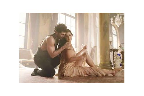 mp3 mp3 song herunterladen pashmina from movie fitoor