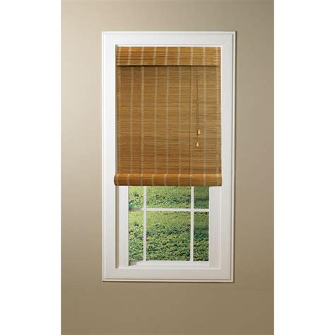 Roll Up Window Blinds by Roll Up Window Blinds Roll Up Window Blinds Cheap
