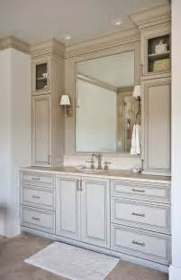 bathroom cabinetry designs bathroom vanity design and timeless bathroom vanity vanity bathroom remodel