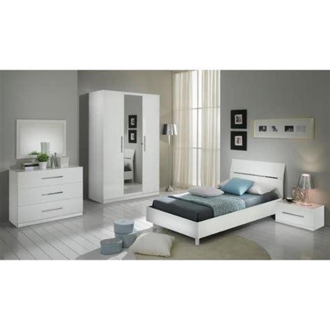 modele de chambre a coucher moderne model de chambre decor de chambre a coucher