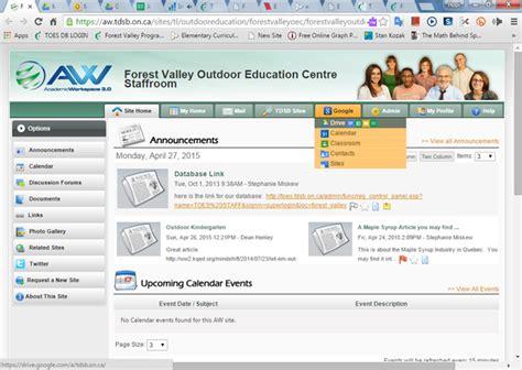 enterprise help desk phone number enterprise email help desk phone number quickbooks