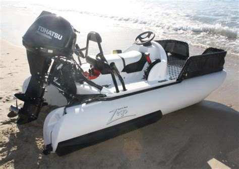 Zego Boat by Zego Sports Boats Zegoboats Want A Boat