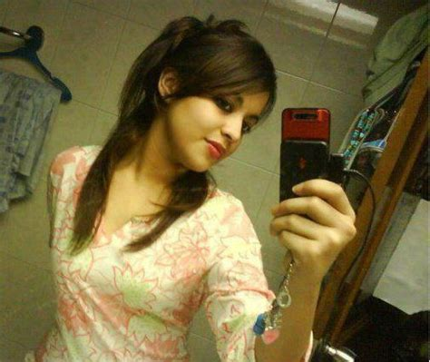 Cell No Lahore Girls Mobile Numbers Rabia Mobile Number Cell No
