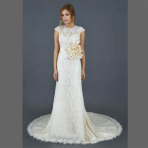 online get cheap sophisticated wedding dress aliexpress With sophisticated wedding dresses