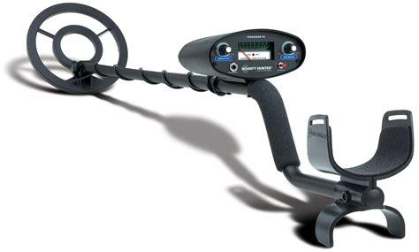 Bounty Hunter Tracker Metal Detector Purchase Online
