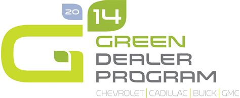 gm dealers show  sustainability  customers