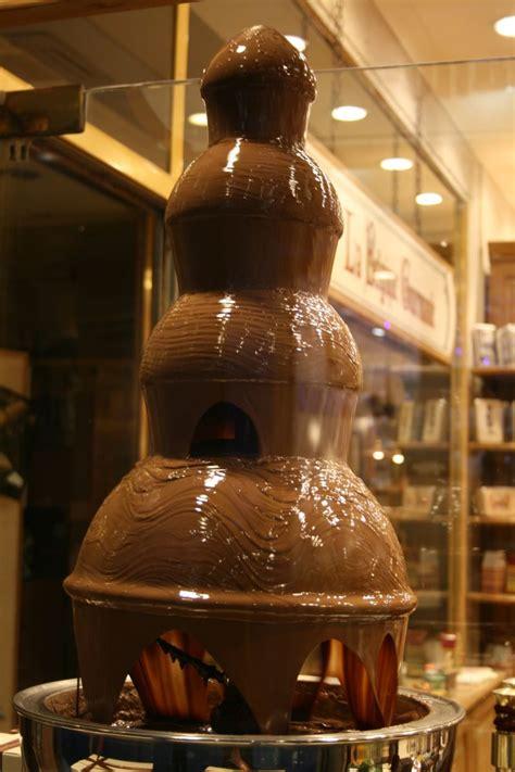 la meilleure cuisine du monde belgique la meilleure chocolat du monde food cuisine photos me myself and i