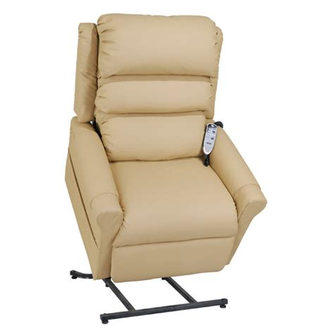 electric comfortable lift chair for disabled products
