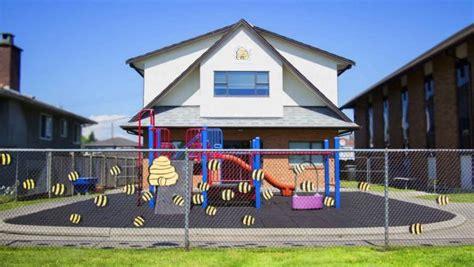burnaby preschool beehive preschool in burnaby new westminster christian 320