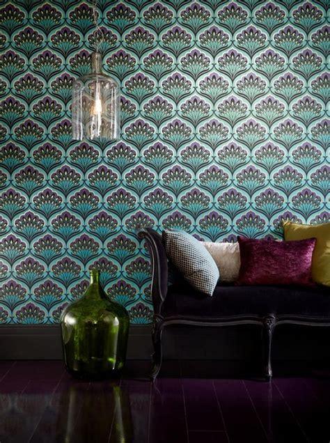 art deco wallpaper nz gallery