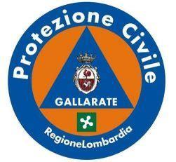 Comune Di Gallarate Ufficio Anagrafe - protezione civile comune di gallarate