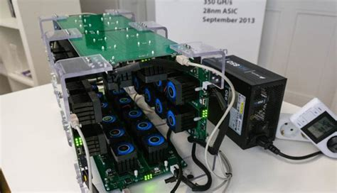 scrypt miner asics for scrypt mining coming amd and nvidia gpus to be
