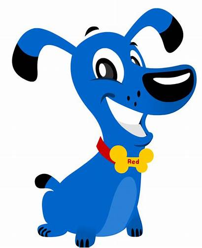 Dog Mobile Groomers Grooming Thank Feedback Wheelers